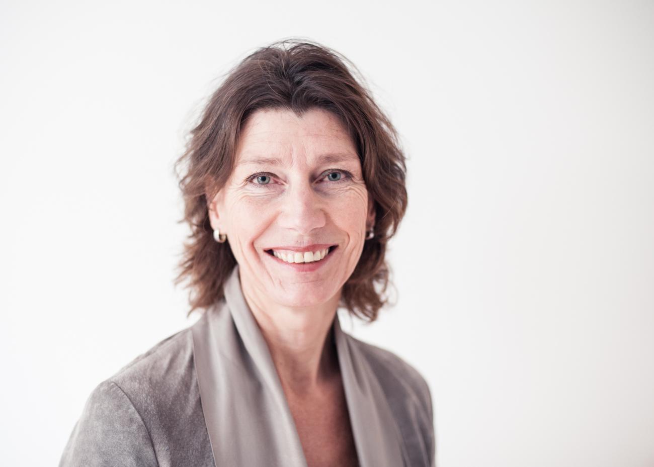 Anneloes Bakker - museale zake