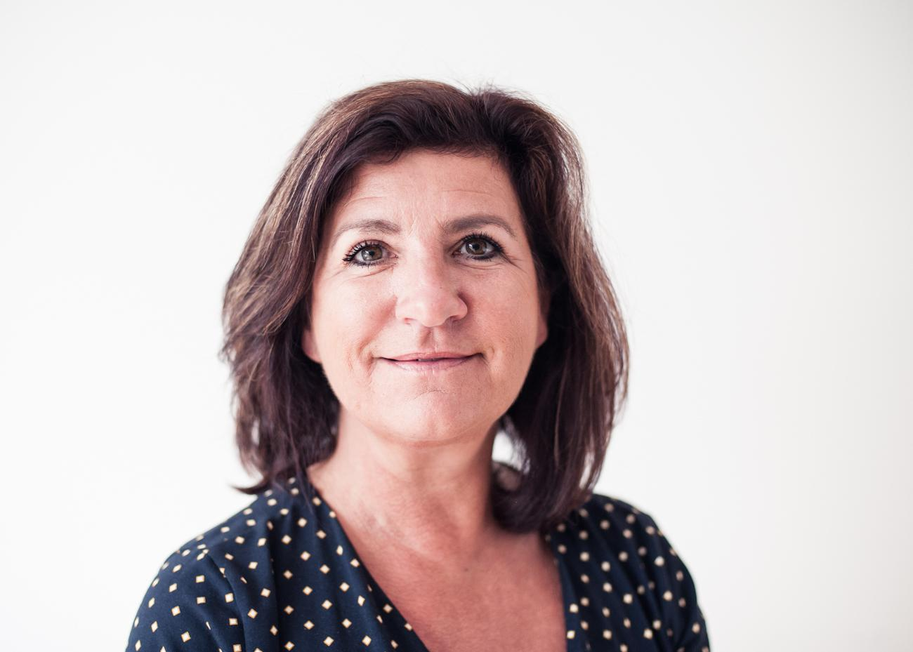 Birgitte Commissaris - zaalverhuur